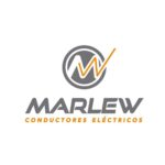 cablesmarlew