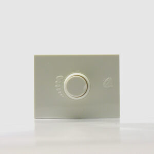 DIMMER LUMINICO 1000W 6940