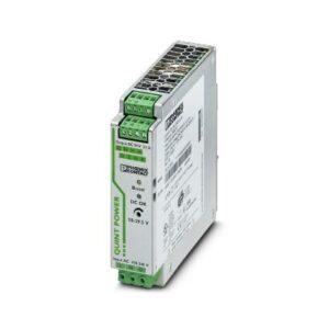FUENTE DE ALIMENTACION QUINT POWER 24VDC 3.5A