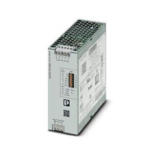 FUENTE DE ALIMENTACION QUINT POWER 24VDC 10A