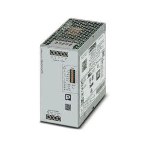FUENTE DE ALIMENTACION QUINT POWER 24VDC 20A