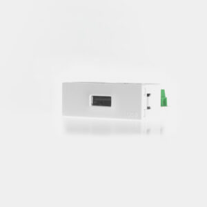 MODULO CARGADOR USB 220V 6957